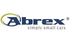 Abrex modelauto's / Abrex schaalmodellen