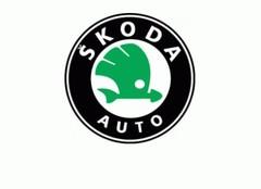 Skoda modelauto's   Skoda schaalmodellen