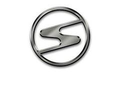 Sachsenring modelauto's / Sachsenring schaalmodellen