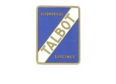 Talbot Lago modelauto's & schaalmodellen