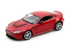 Products tagged with Aston Martin Vantage model car