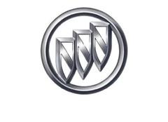Buick modelauto's & schaalmodellen 1:43 (1/43)