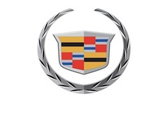 Cadillac modelauto's & schaalmodellen 1:43 (1/43)