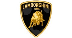 Lamborghini modelauto's & schaalmodellen 1:18 (1/18)