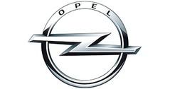 Opel modelauto's & schaalmodellen 1:43 (1/43)