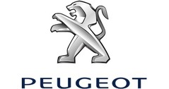 Modelauto's Peugeot > schaal 1:24 (1/24)