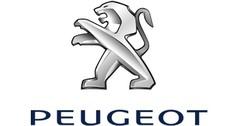 Modelauto's Peugeot > schaal 1:43 (1/43)