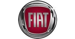 Fiat modelauto's 1:43 | Fiat schaalmodellen 1:43
