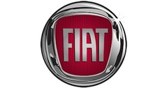 Fiat Modellautos & Modelle 1:43 (1/43)