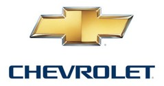 Chevrolet model cars & scale models 1:24 (1/24)