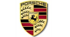 Porsche modelauto's & schaalmodellen 1:43 (1/43)