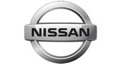 Modelauto's Nissan schaal 1:18 (1/18)