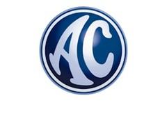 AC model cars / AC scale models