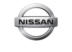 Nissan model cars / Nissan scale models