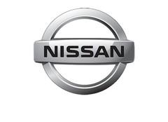 Nissan Modellautos & Modelle