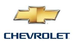 Chevrolet modelauto's | schaalmodellen | miniaturen