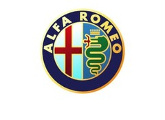 Alfa Romeo modelauto's & schaalmodellen