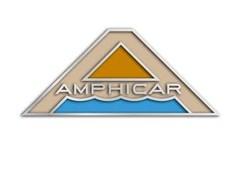 Amphicar modelauto's | Amphicar schaalmodellen