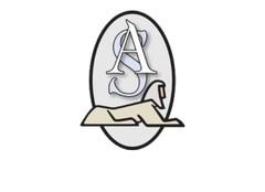 Armstrong Siddeley modelauto's | Armstrong Siddeley schaalmodellen