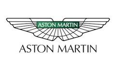 Aston Martin modelauto's & schaalmodellen