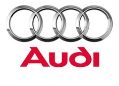 Audi modelauto's | Audi schaalmodellen