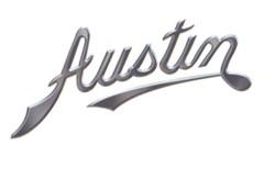 Austin Modellautos & Modelle