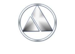Autobianchi modelauto's & schaalmodellen