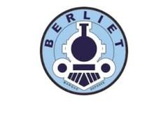 Berliet modelauto's / Berliet schaalmodellen
