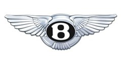 Bentley modelauto's &  schaalmodellen 1:18 (1/18)