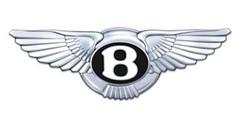 Bentley modelauto's & schaalmodellen 1:43
