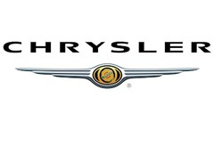 Chrysler modelauto's   schaalmodellen   miniaturen