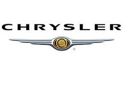 Chrysler modelauto's & schaalmodellen