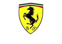 Ferrari modelauto's / Ferrari schaalmodellen