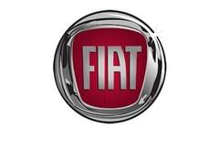 Fiat modelauto's & schaalmodellen