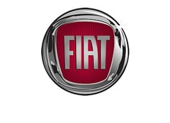 Fiat Modellautos & Modelle