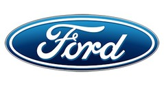 Ford (USA) modelauto's 1:24 | Ford (USA) schaalmodellen 1:24