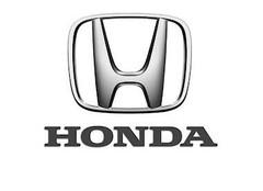 Honda modelauto's / Honda schaalmodellen