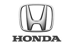Honda modelauto's & schaalmodellen