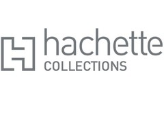 Hachette model cars / Hachette scale models