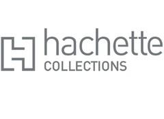 Hachette modelauto's / Hachette schaalmodellen