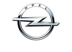 Opel modelauto's & schaalmodellen