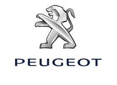 Peugeot modelauto's | Peugeot schaalmodellen