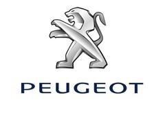 Peugeot modelauto's | schaalmodellen | miniaturen