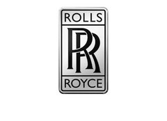 Rolls Royce model cars / Rolls Royce scale models