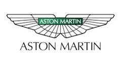 Modelauto's Aston Martin > schaal 1:18 (1/18)