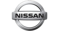 Modelauto's Nissan > schaal 1:43 (1/43)