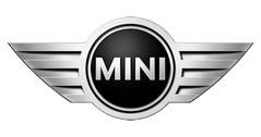 Modelauto's Mini > schaal 1:18 (1/18)
