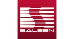 Modelauto's  Saleen > schaal 1:24 (1/24)