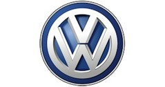 Modelauto's Volkswagen (VW) > schaal 1:43 (1/43)