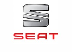 Seat model cars & models